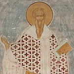 Apostle James, Brother of Jesus